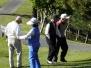 2011年ゴルフ同好会