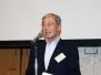 2011年東京支部総会