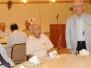 2012年東京支部総会