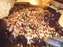 2012年62回生成人の集い同期会