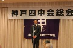 8-芦田学校長